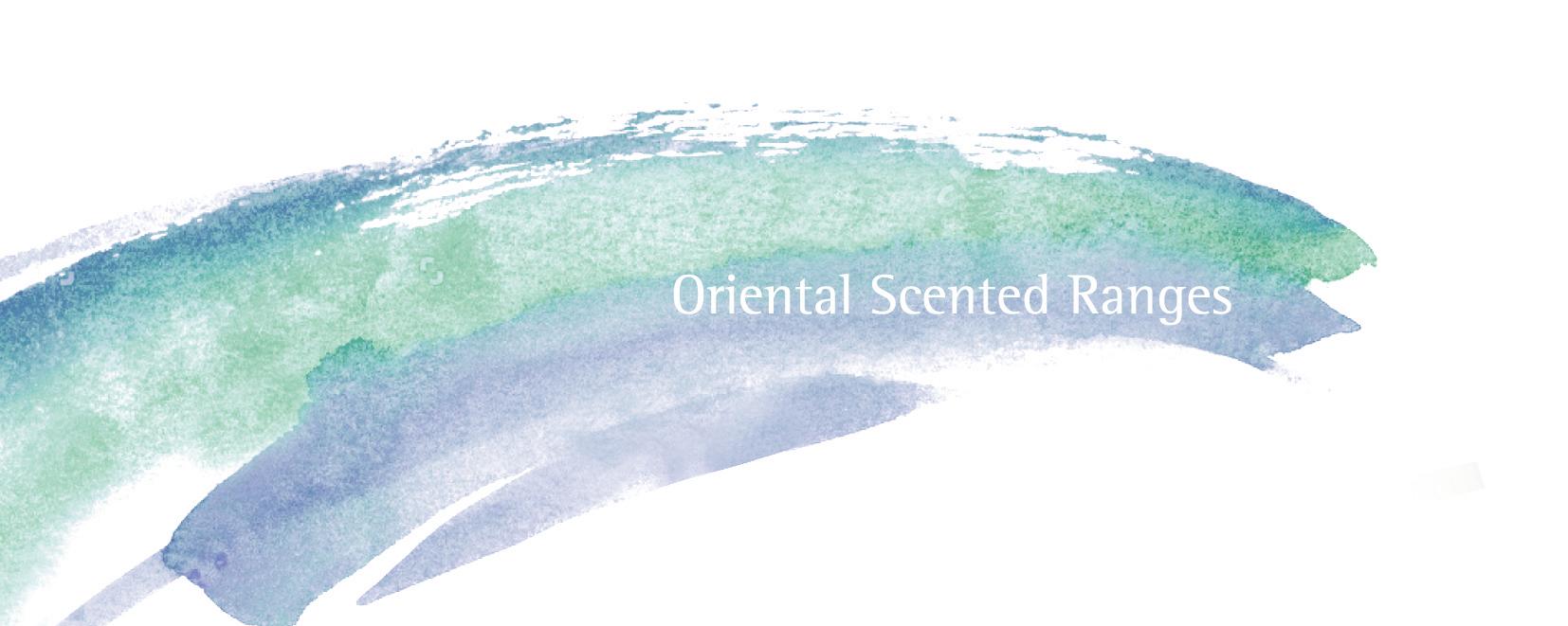 ori-scent.jpg